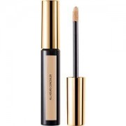 Yves Saint Laurent Make-up Complexion Encre de Peau All Hours Concealer Nr. 3.5 Silk 5 ml