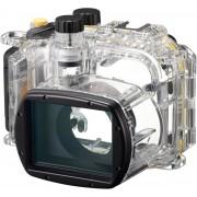 Canon WP-DC48 - Onderwaterbehuizing