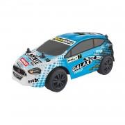 Ninco RC auto Racers RX Galaxy 14 cm blauw