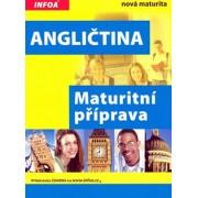 Angličtina Maturitní příprava()
