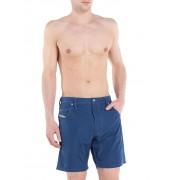 Diesel Kroobeach Shorts