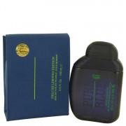 Creation Lamis Pure Blue Eau De Toilette Spray 3.3 oz / 97.59 mL Men's Fragrances 538137