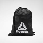 Reebok Training Sporttas - Black - Size: 1 Size