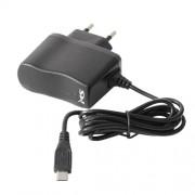 MS INDUSTRIAL 2A STREAM MICRO USB 5V 2A ZIDNI PUNJAC