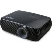 Videoproiector Acer X1326H DLP WXGA Negru