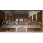 Gaira Malování podle čísel Poslední večeře M992229