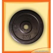 Gumena ploča 5 kg (5 kg)