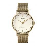 Timex - Часовник TW2R26500