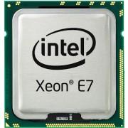 Lenovo X6 Compute Book Intel Xeon 12C Processor Model E7-8850v2 105W 2.3GHz/1333MHz/24MB