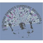 Toumani Diabate Symment - Boulevard De.. (0769233007421) (1 CD)