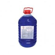 Dezinfectant detergent universal 5L
