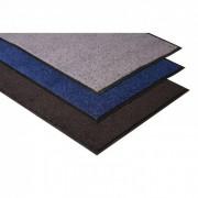 B2B Partner Textilreinigungsmatte maschinenwaschbar, 1200 x 900 mm