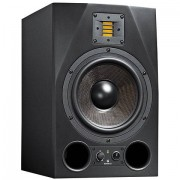Adam Audio A8X