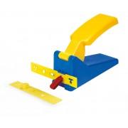 Jovi Pressverktyg för leklera Jovi