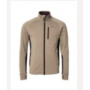 Chevalier Tay Fleece Sand/Brown
