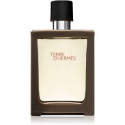 Hermès Terre d'Hermès Eau de Toilette para homens 30 ml