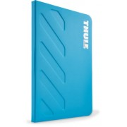 Thule Gauntlet iPad Air Case TGSI-1095 Blue