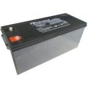 Acumulator 12V 200Ah VRLA, GEL, AGM FBinternational for ROMBAT