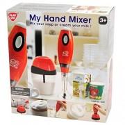 PlayGo My Hand Mixer - Elektromos kézi mixer