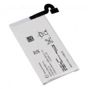 Sony Bateria AGPB009-A002 Li-ion 3.7V 1265mAh do smartfona Sony (1253-1155)