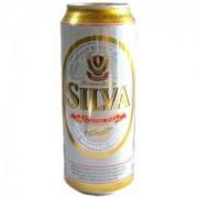 Bere Blonda Silva 500ml