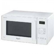 Whirlpool Forno a microonde WHIRLPOOL GT288-WH