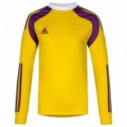adidas Onore Goalkeeper Jersey Kinderen Keepersshirt F50170 - geel - Size: 140