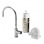 Think: Water Think Water Kit Installazione Ultra Filtrazione Acqua Serie Profine Gold Portata Acqua 3 Litri Al Minuto