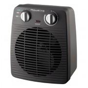 Вентилаторна печка, Delonghi SO2210F0, 2000W