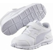 Pantofi sport copii PUMA Flexracer SL V Inf Marimea 25 Alb
