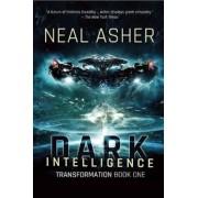 Dark Intelligence: Transformation Book One, Paperback