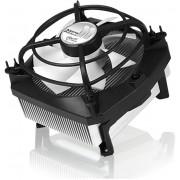Cooler CPU Arctic Cooling Alpine 11 PRO Rev.2