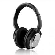 NoiseHush i7 Active Noise Cancelling Headphones【ゴルフ その他のアクセサリー>ホーム/オフィス】