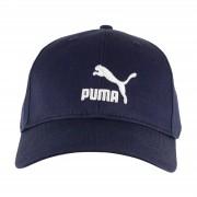 Sapca unisex Puma Archive Logo BB cap 02204802