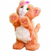 Fur Real Friends - Pisicuta Daisy