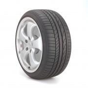 BRIDGESTONE 205/40r17 84w Bridgestone Re050 Az
