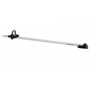 Peruzzo Deluxe Duna kerékpárszállító