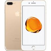Apple iPhone 7 Plus 128GB Oro, Libre C