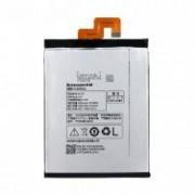 Оригинална батерия за Lenovo Vibe Z2