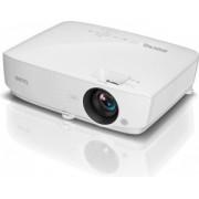 Video Proiector BenQ MX532 White