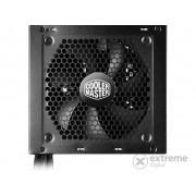 Sursă de alimentare Cooler Master (RS550-AMAAB1-EU) G550M 550W