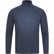 Mountain Force Men First Layer CALVIN total eclipse