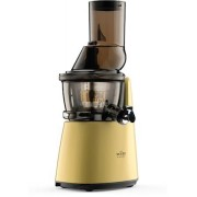 Witt by Kuvings C9600G Slowjuicer