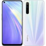 Realme 6 Dual SIM 128GB - fehér