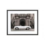 Ablo Porsche 356 Roadster 1948