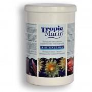 Tropic Marin Bio Calcium