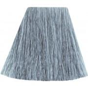 barva na vlasy MANIC PANIC - Classic - Blue Steel