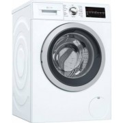 Neff W7460X4GB Freestanding Washing Machine