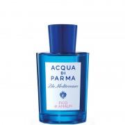 Acqua di Parma blu mediterraneo fico amalfi eau de toilette 150 ML