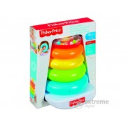 Fisher Price Rock-a-Stack Rattle